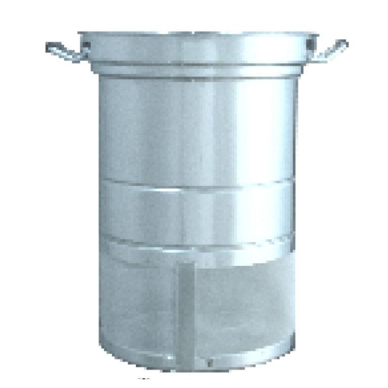 Independent-Brewing-Basket