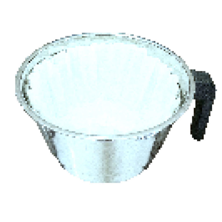 Independent-Brewing-Basket-without-lid