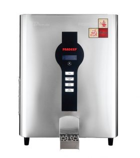 Karak-Chai-Brewer-with-Automatic-Dispensing
