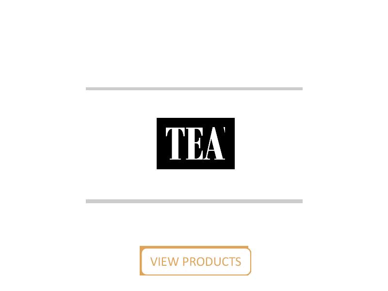 tea-banner-text1