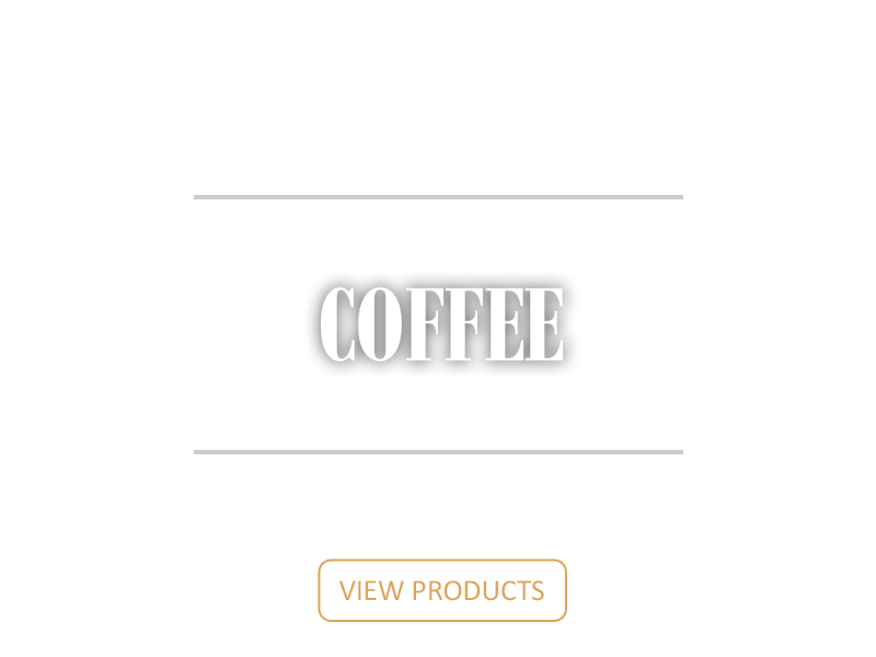 coffee-banner-text1