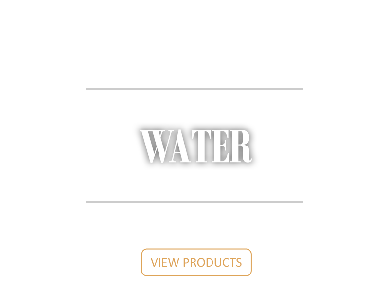 water-banner-text1