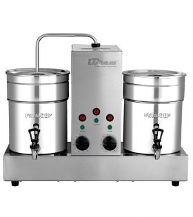 Black-Tea-&-Filter-Coffee-Brewer-(Manual-Fill)