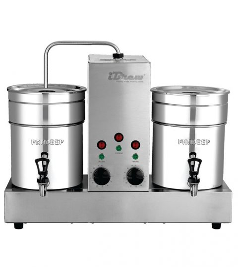 Black-Tea-&-Filter-Coffee-Brewer-(Manual-Fill)