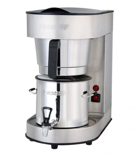 Coffee-Brewer-111508