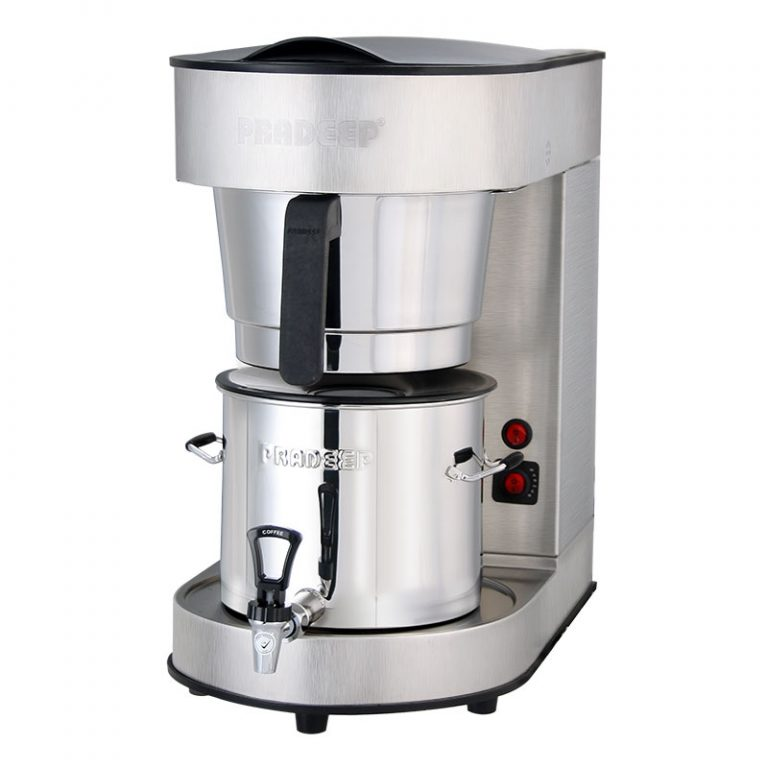 Coffee-Brewer-111508