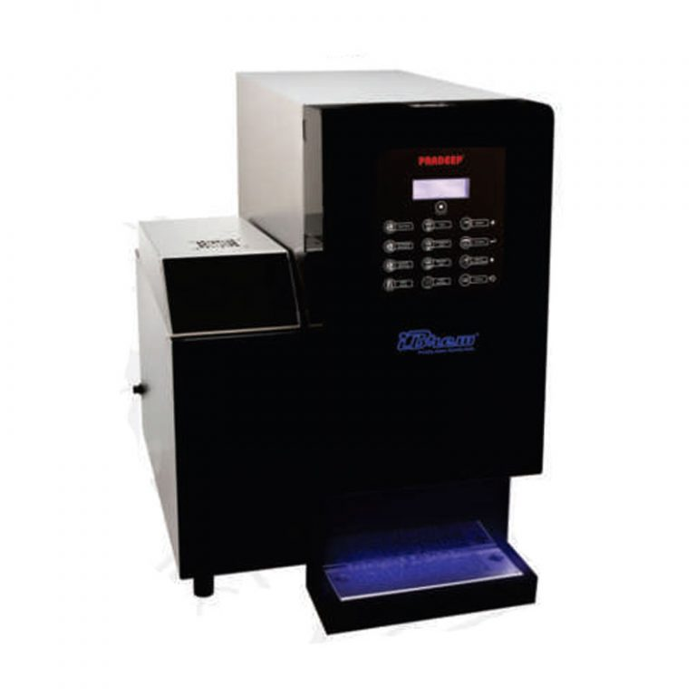 Fully-Automatic-Karak-Chai-&-Filter-Coffee-Machine