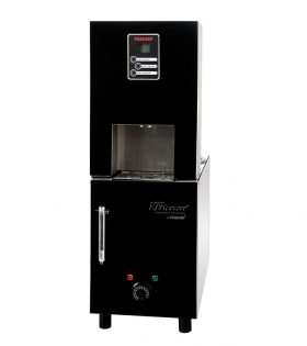 Karak-Chai-Dispenser-with-Counter