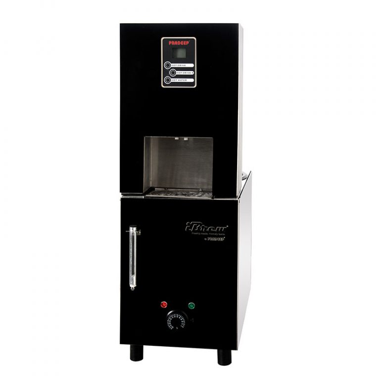 Karak-Chai-Dispenser-with-Counter