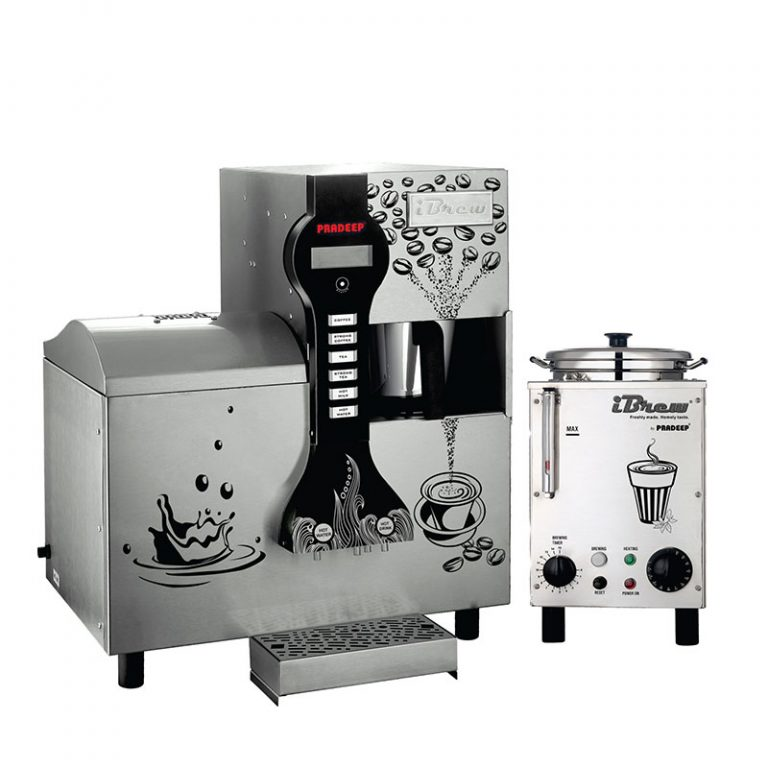 Karak-Chai-&-Filter-Coffee-Brewer-with-Automatic–Dispensing