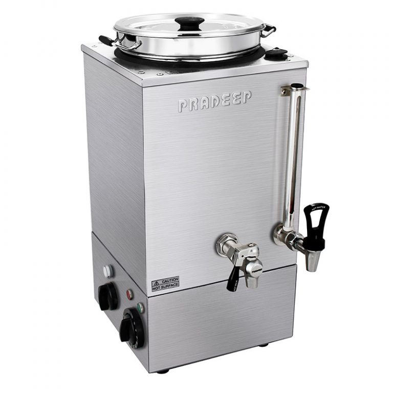Tea-Brewer-with-Timer_Non-Insulated