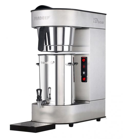coffee-brewer-111500