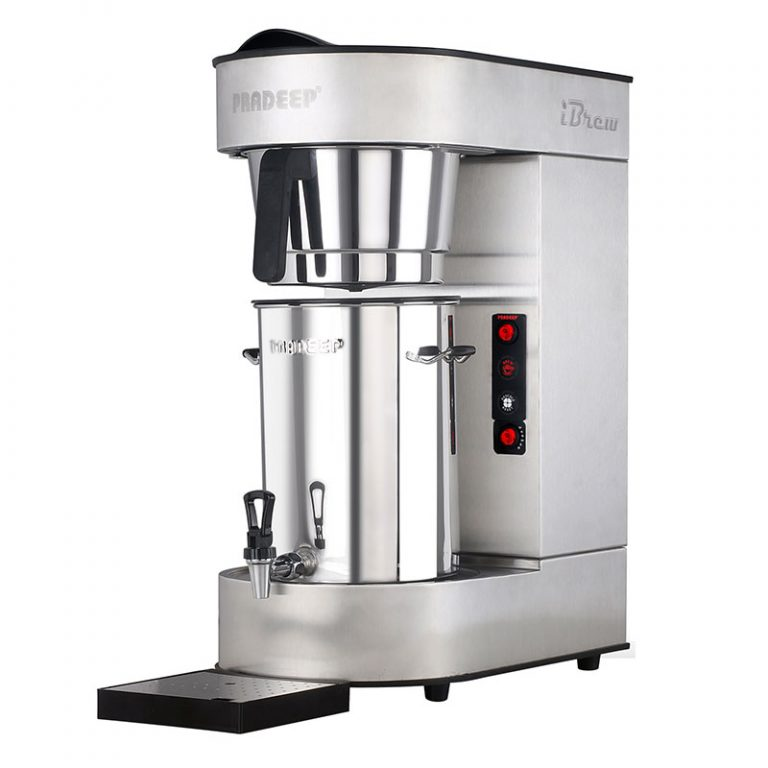 coffee-brewer-111500
