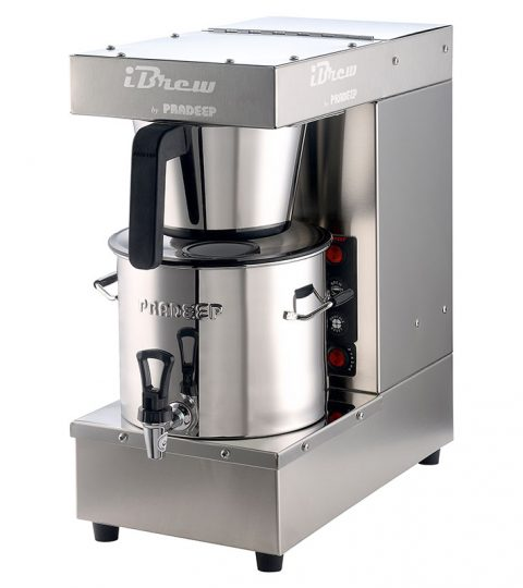 coffee-brewer-111502
